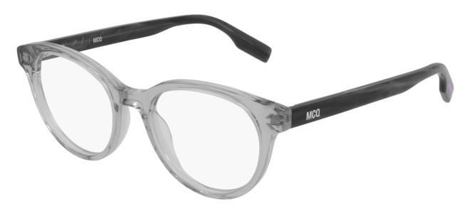 McQ briller MQ0308O