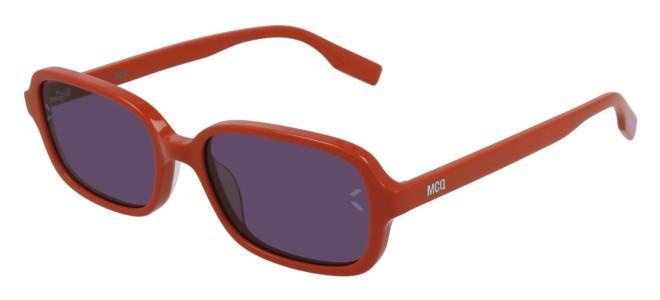 McQ zonnebrillen MQ0309S