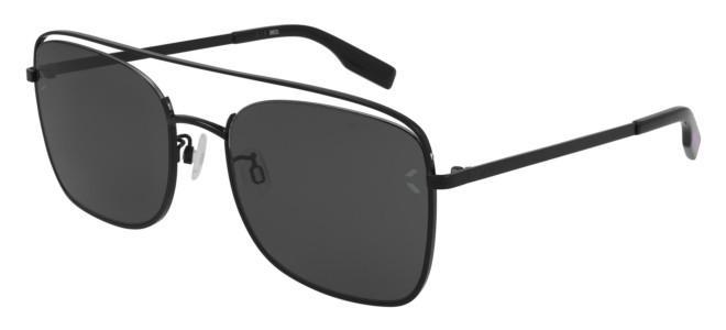 McQ solbriller MQ0310S