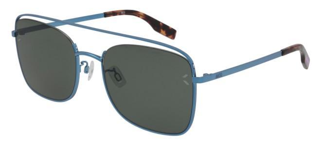 McQ zonnebrillen MQ0310S