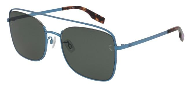 McQ sunglasses MQ0310S