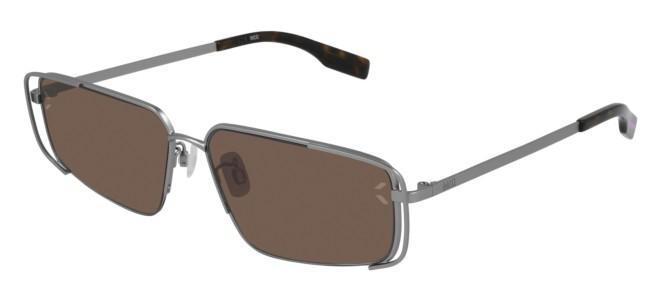 McQ solbriller MQ0311S