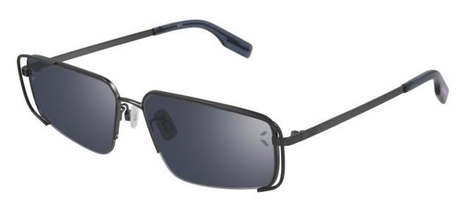 McQ zonnebrillen MQ0311S