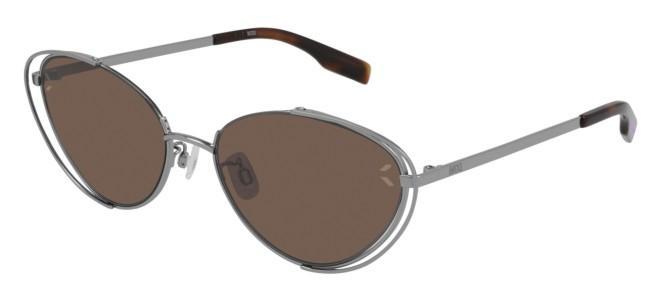 McQ zonnebrillen MQ0312S