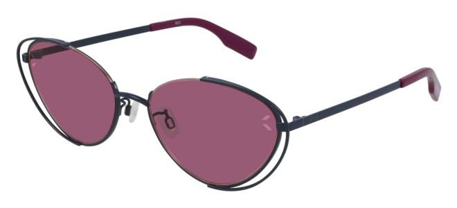 McQ solbriller MQ0312S
