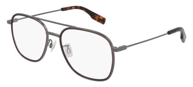 McQ briller MQ0315O