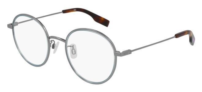 McQ briller MQ0316O