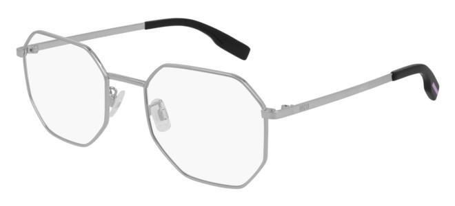 McQ eyeglasses MQ0317O