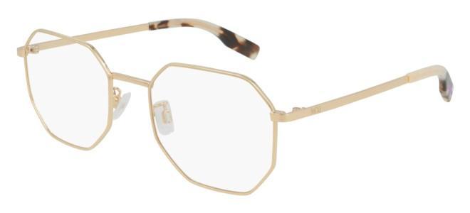 McQ briller MQ0317O