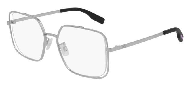 McQ briller MQ0318O