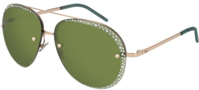 Pomellato sunglasses PM0027S