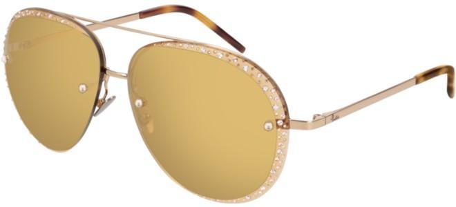 Pomellato solbriller PM0027S