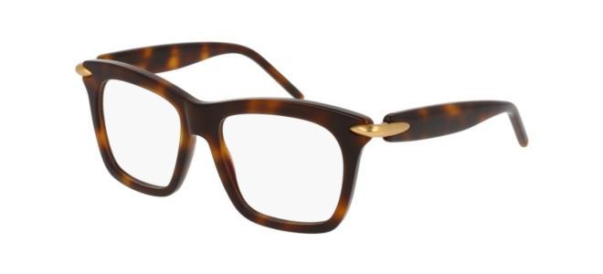 Pomellato briller PM0032O