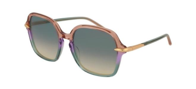 Pomellato sunglasses PM0035S