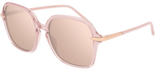 Pomellato solbriller PM0035S