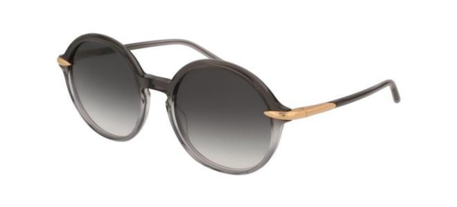 Pomellato solbriller PM0036S