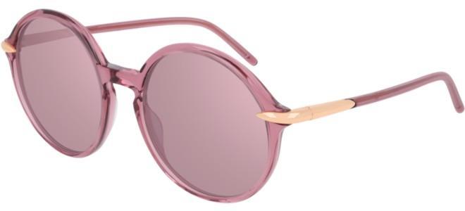 Pomellato sunglasses PM0036S