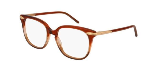 Pomellato briller PM0037O