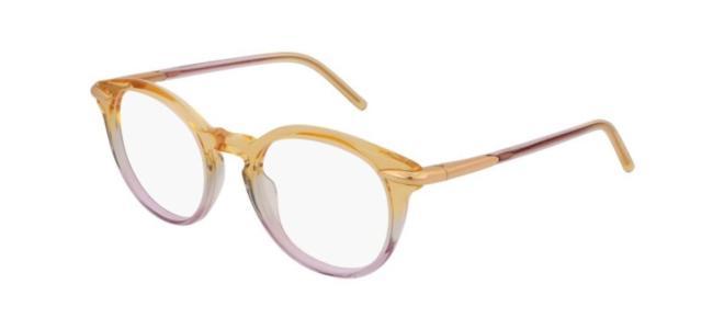 Pomellato briller PM0038O