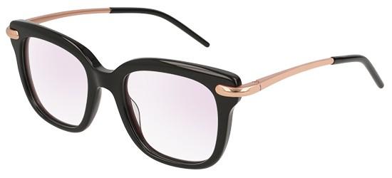 Pomellato briller PM0040O