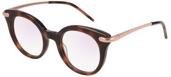 Pomellato briller PM0041O