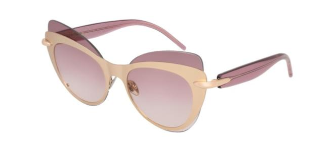 Pomellato solbriller PM0046S