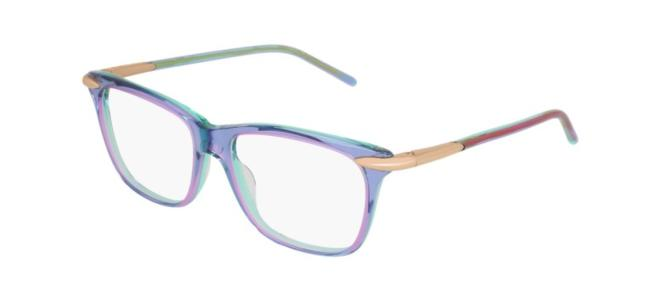 Pomellato briller PM0049O