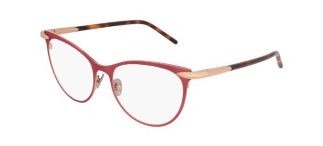Pomellato briller PM0051O