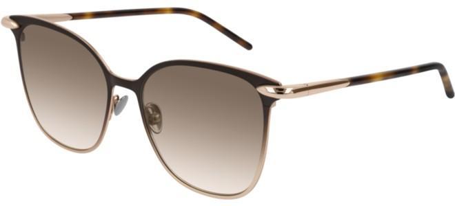 Pomellato solbriller PM0052S