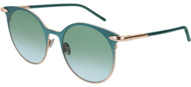 Pomellato solbriller PM0053S