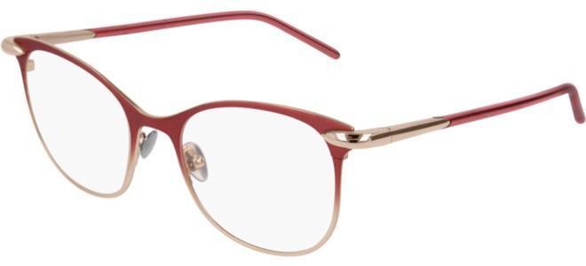 Pomellato briller PM0054O