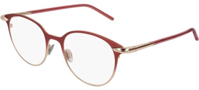 Pomellato briller PM0055O