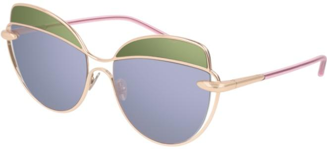 Pomellato solbriller PM0056S