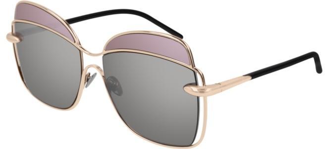 Pomellato sunglasses PM0057S