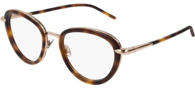 Pomellato eyeglasses PM0058O