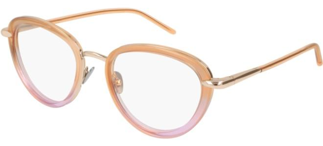 Pomellato briller PM0058O