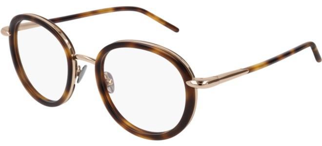 Pomellato briller PM0059O