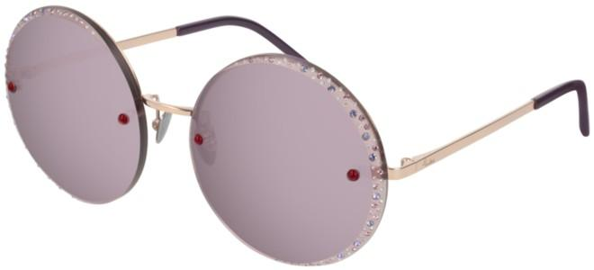 Pomellato solbriller PM0060S