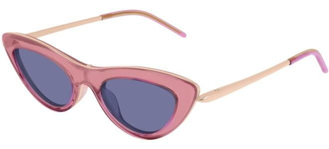Pomellato solbriller PM0063S