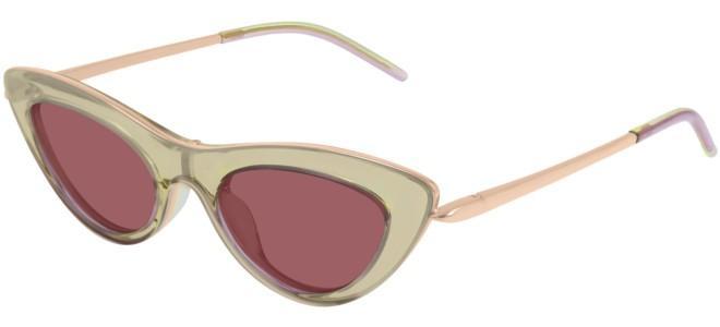 Pomellato zonnebrillen PM0063S