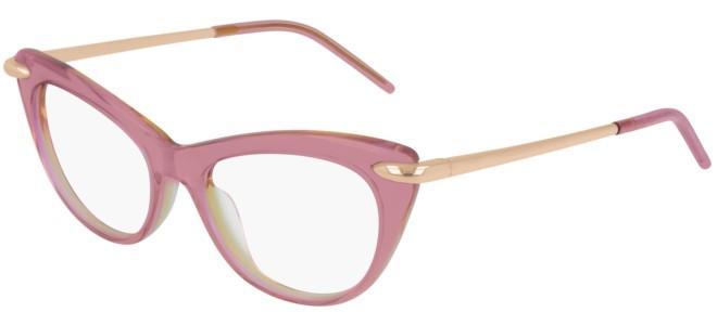 Pomellato briller PM0064O