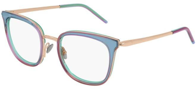 Pomellato briller PM0065O