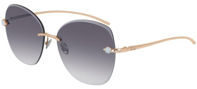 Pomellato solbriller PM0066S