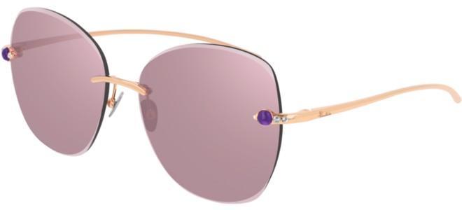 Pomellato sunglasses PM0066S