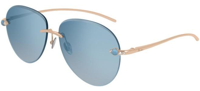 Pomellato solbriller PM0067S