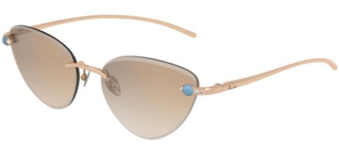 Pomellato solbriller PM0068S