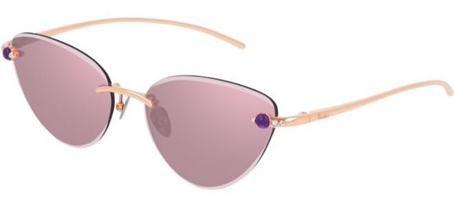 Pomellato sunglasses PM0068S