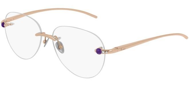 Pomellato briller PM0069O