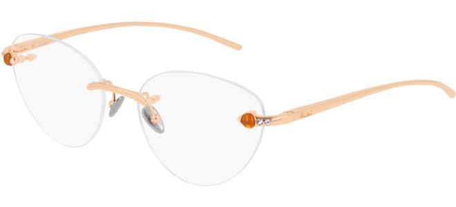 Pomellato briller PM0070O