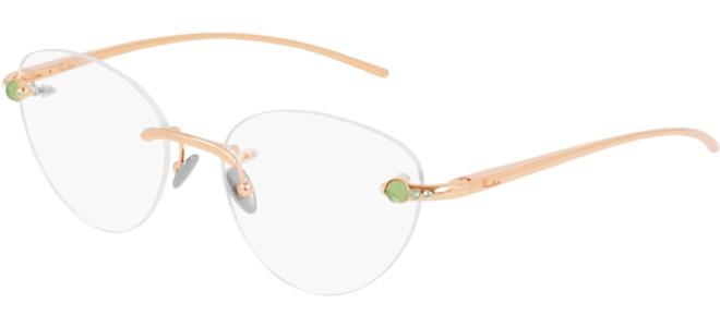 Pomellato eyeglasses PM0070O